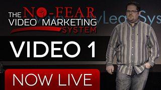 video-01-live